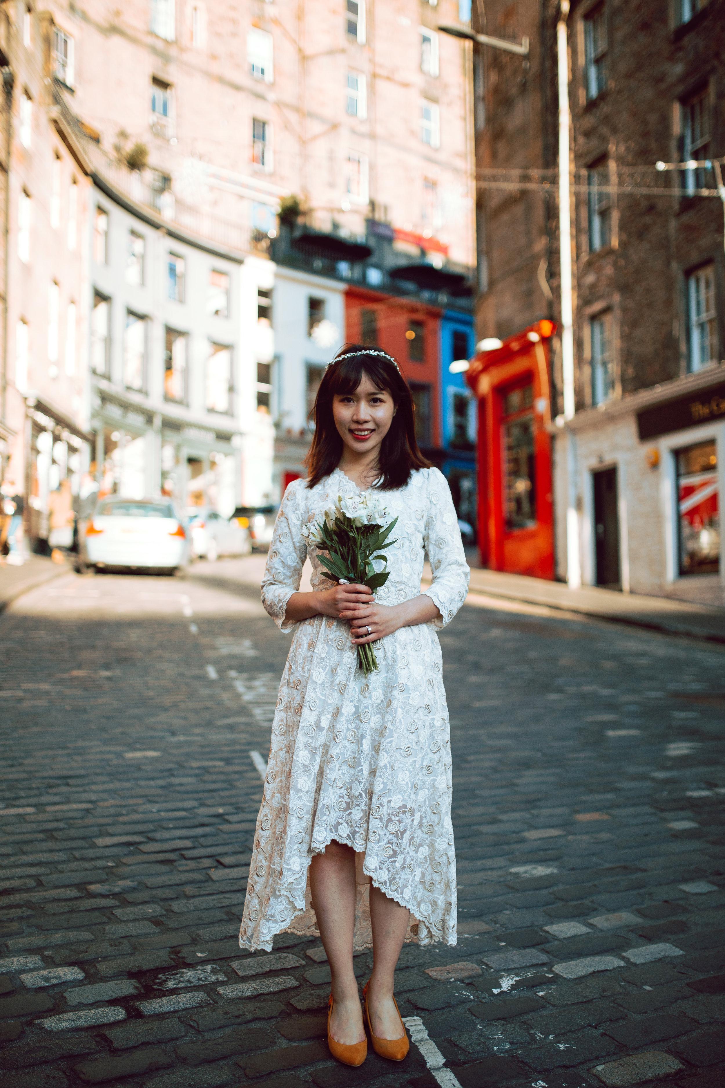 ScotlandPhotographer178.jpg