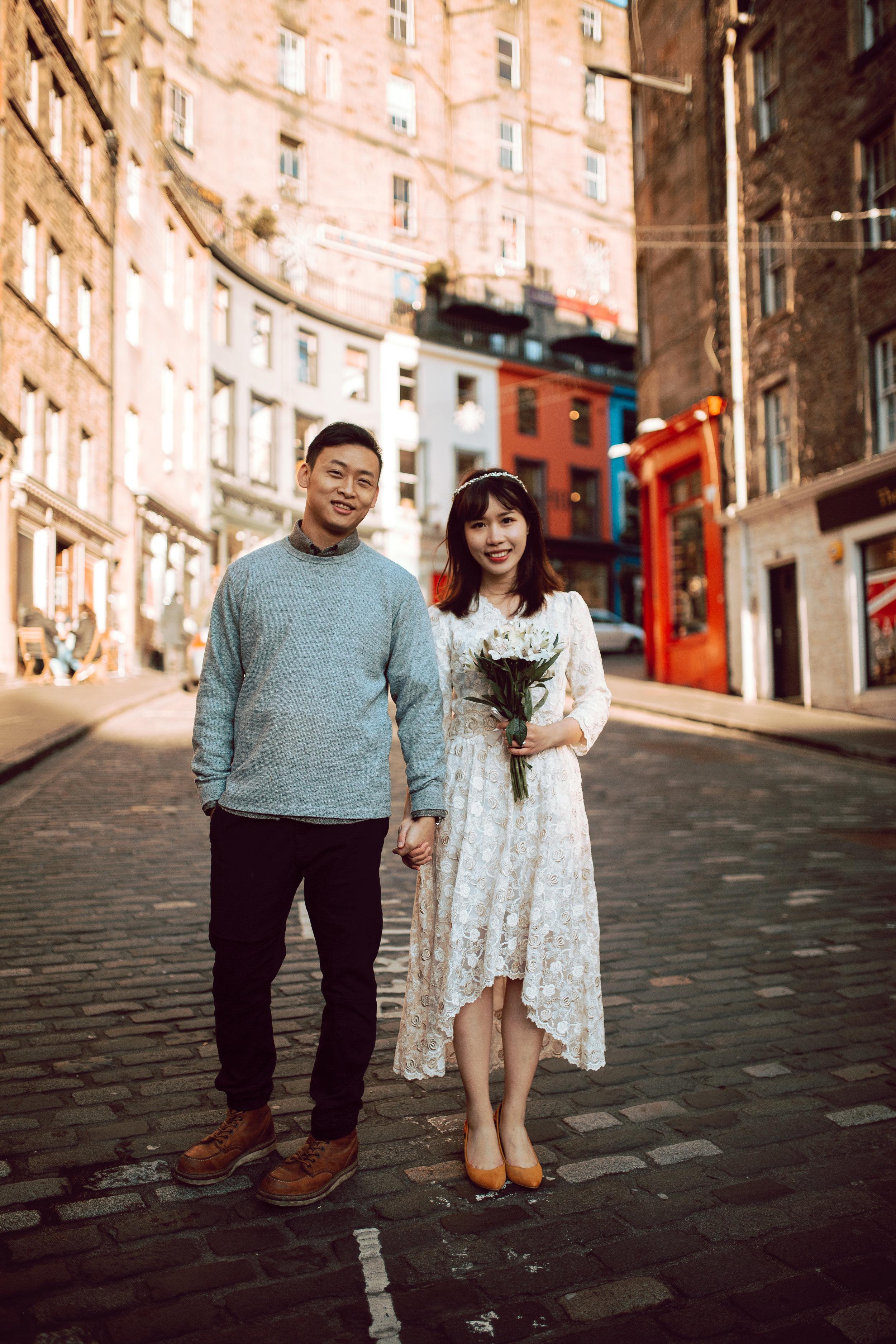 ScotlandPhotographer183.jpg