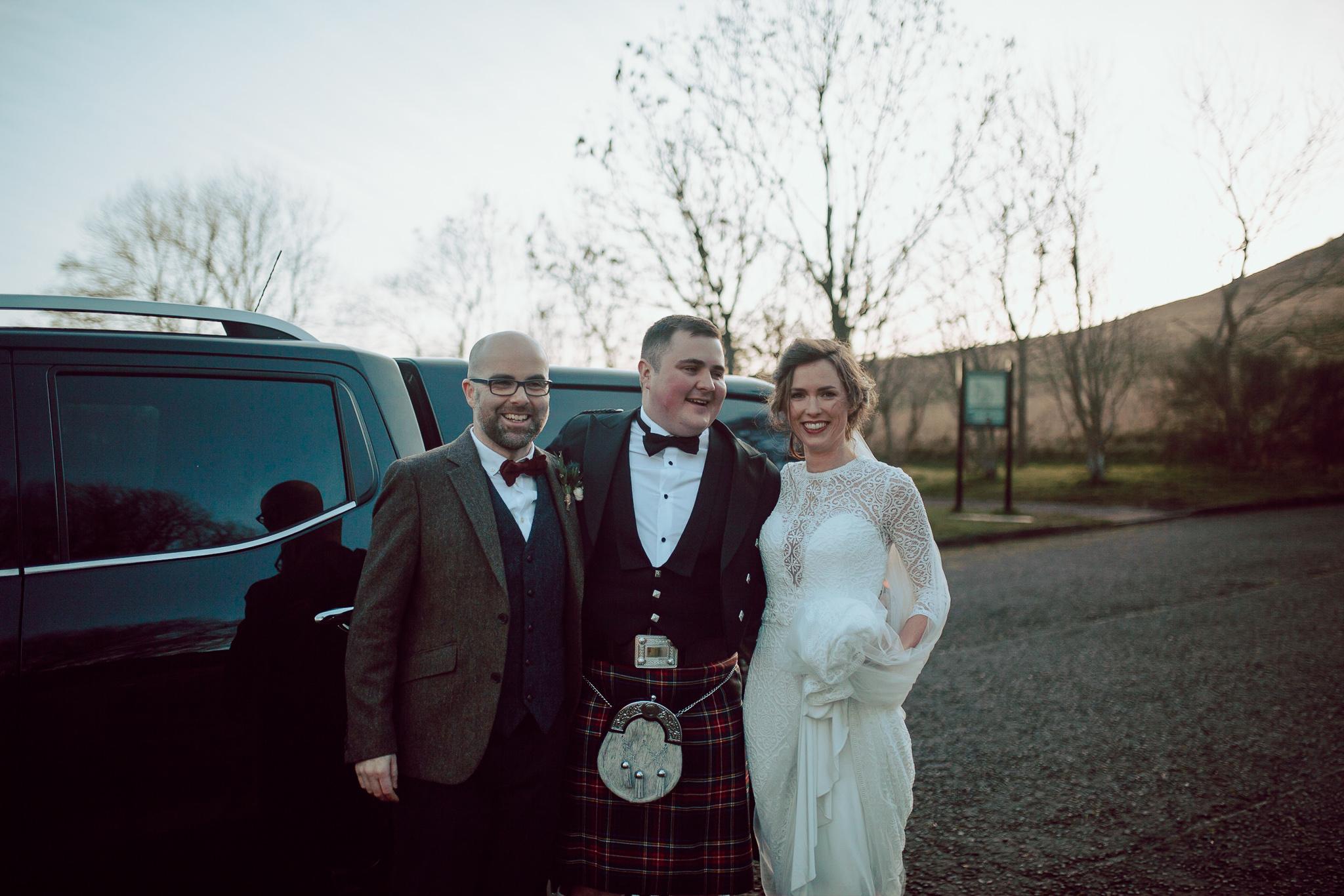 ScotlandElopementPhootgrapher64.jpg