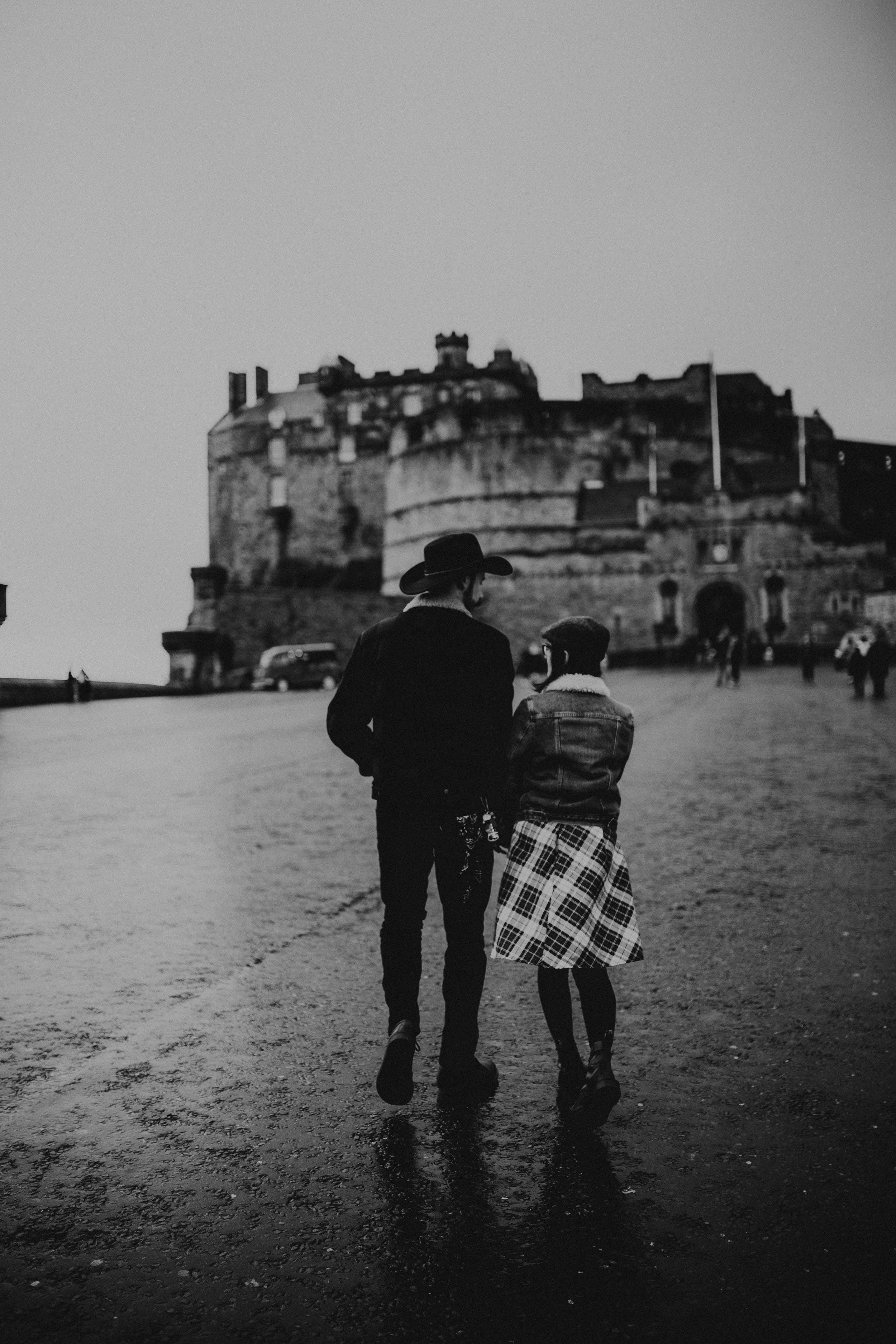 ScotlandElopementPhootgrapher80.jpg