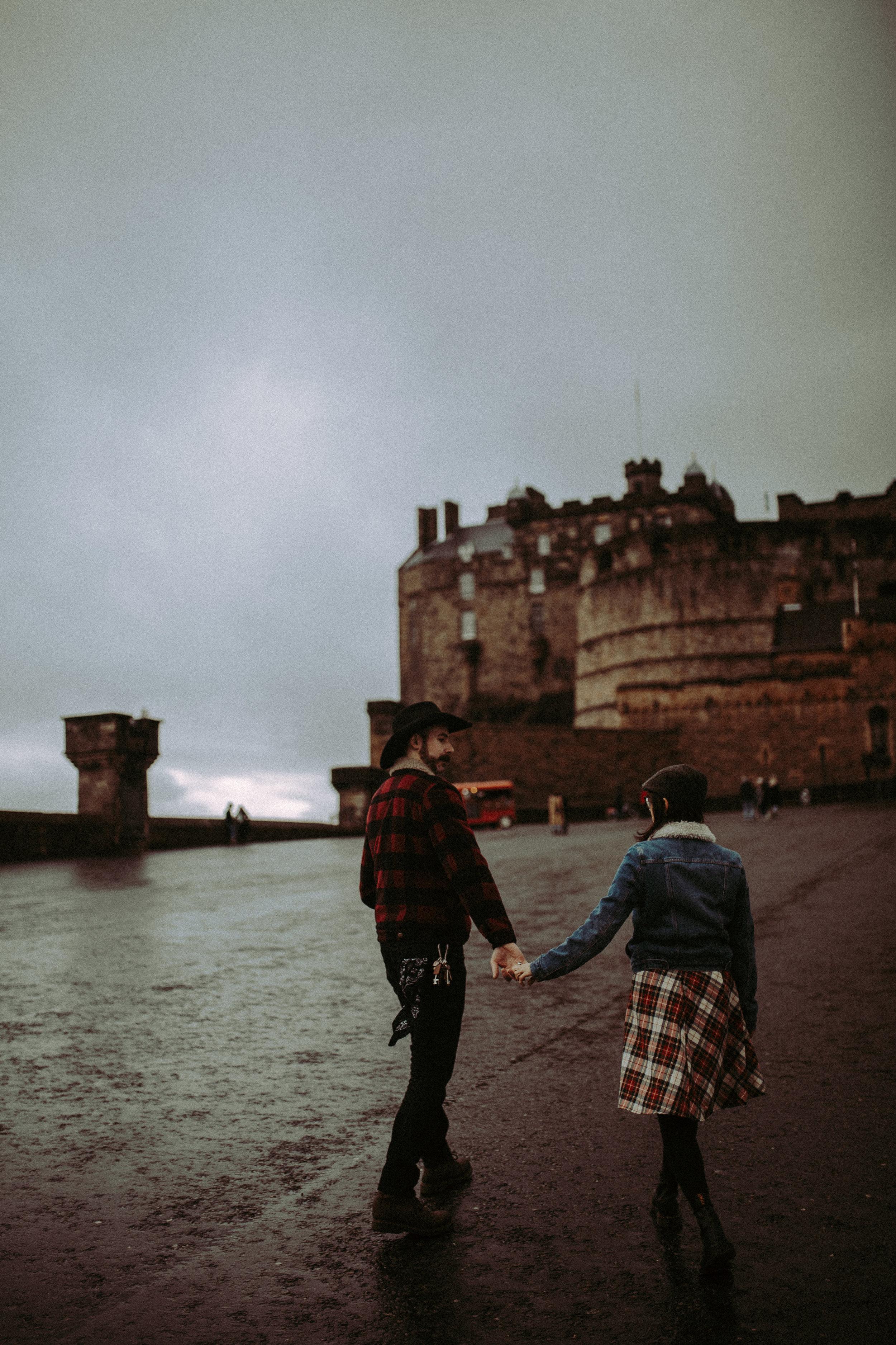 ScotlandElopementPhootgrapher81.jpg