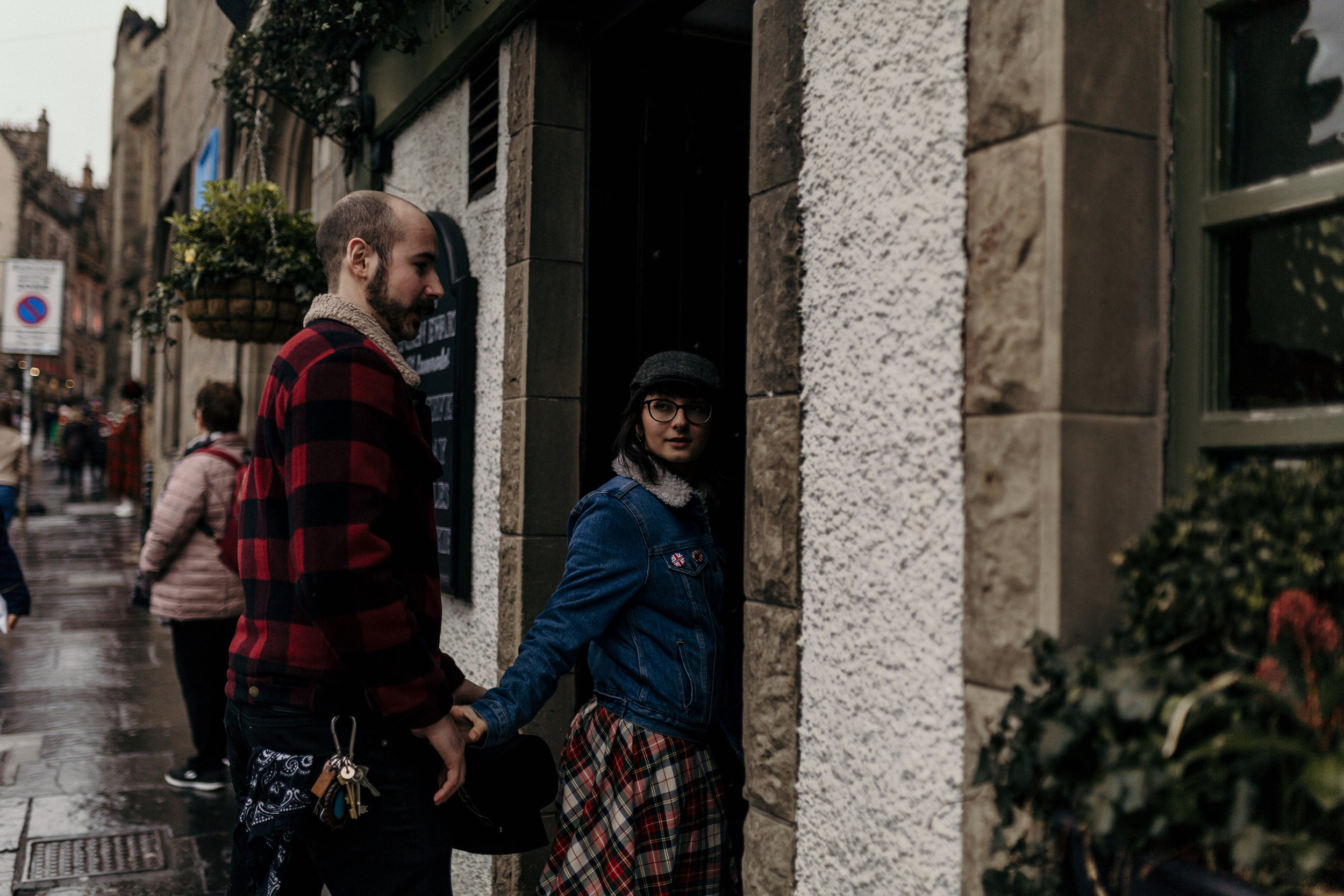 ScotlandElopementPhootgrapher85.jpg