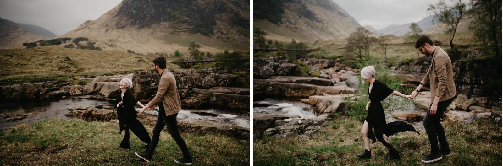 12_TamarHopePhotography-45_TamarHopePhotography-43.jpg