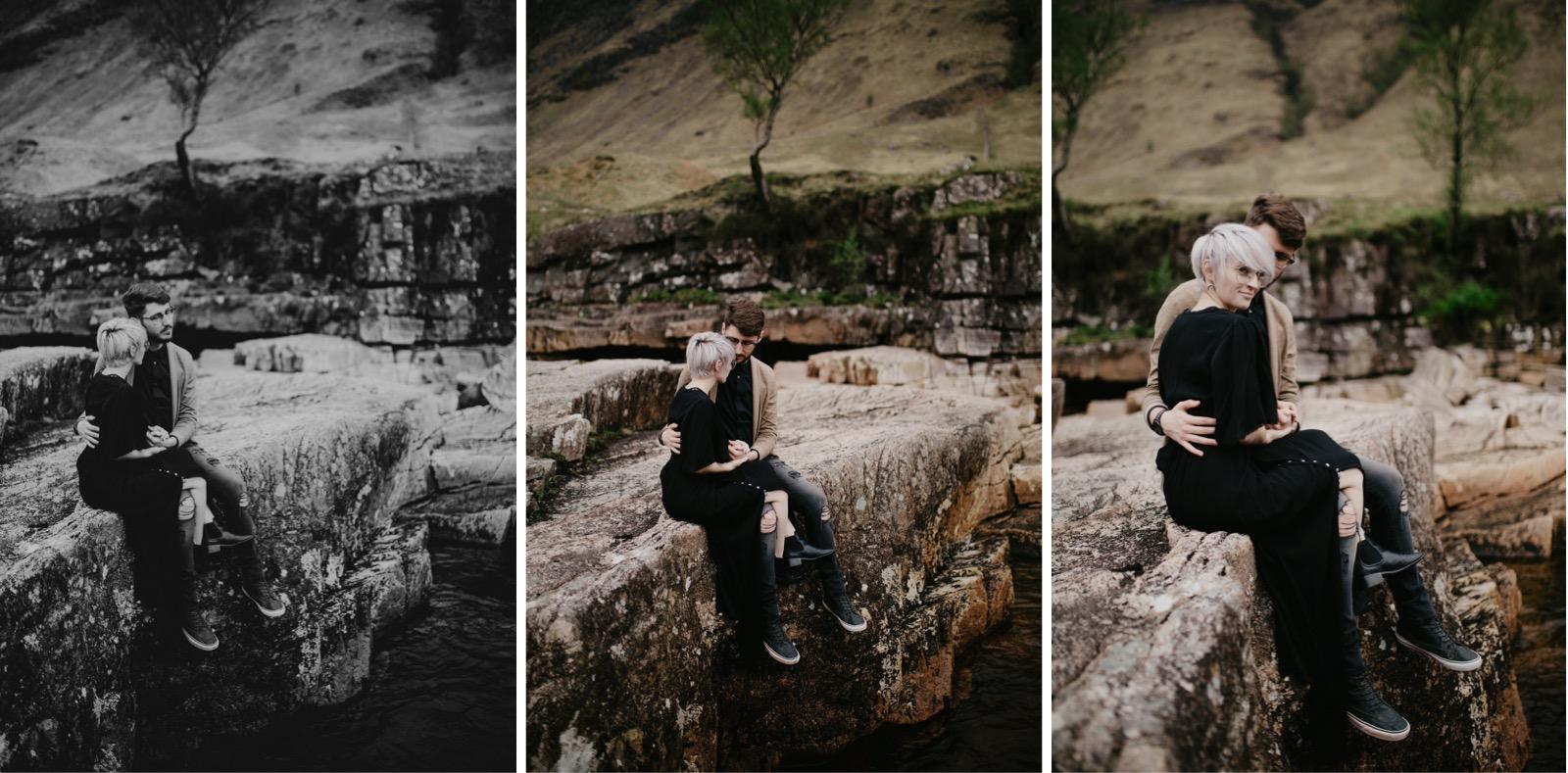 23_TamarHopePhotography-83_TamarHopePhotography-85_TamarHopePhotography-82.jpg