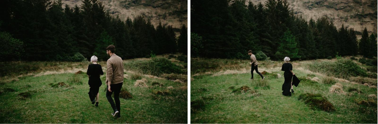 31_TamarHopePhotography-116_TamarHopePhotography-118.jpg