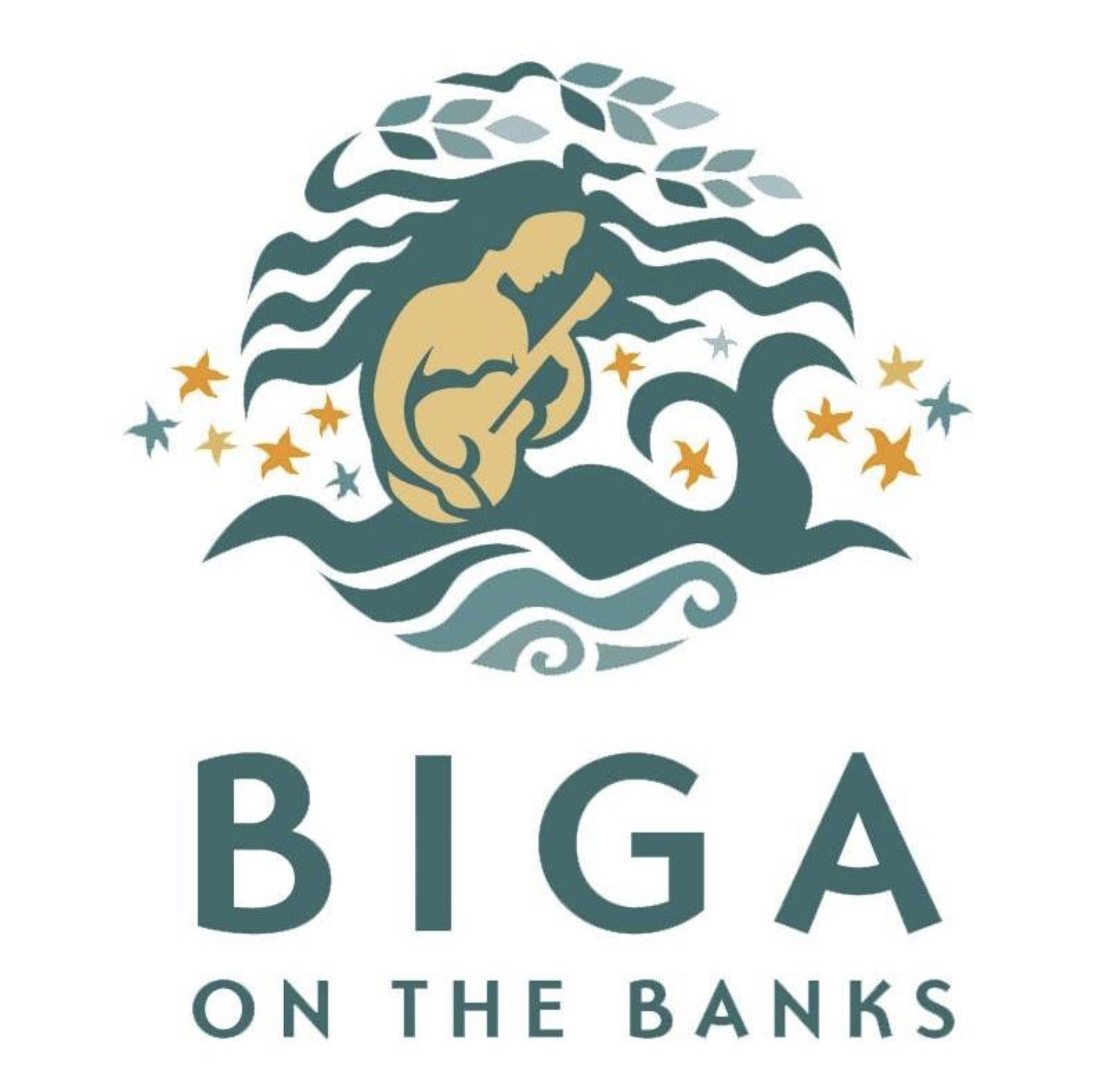 Biga on the Banks , Dinner  203 S St. Mary's Suite #100, San Antonio, 78205  P 210-225-0722    Biga on the Banks' Dinner Menu      Make a Reservation on OpenTable