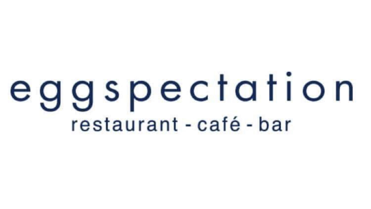 Eggspectation , Dinner  402 N Loop 1604 W, San Antonio, 78232  P 210-545-3199