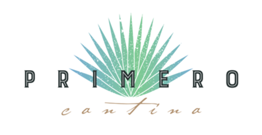 La Cantera Resort & Spa – Primero Cantina , Lunch & Dinner  16641 La Cantera Pkwy, San Antonio, 78256  P 210-558-6500    Primero's Restaurant Week Menu      Make a Reservation on OpenTable