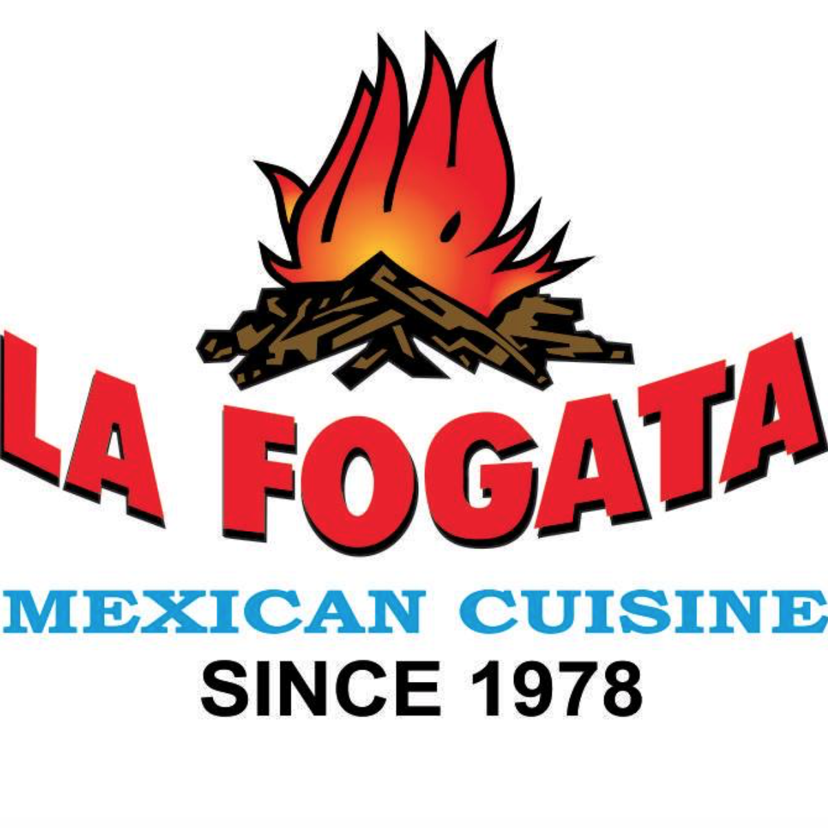 La Fogata (Dominion) , Dinner  22211 Interstate 10 Frontage Rd, San Antonio, 78257  P 210-698-9700    La Fogata's Dinner Menu