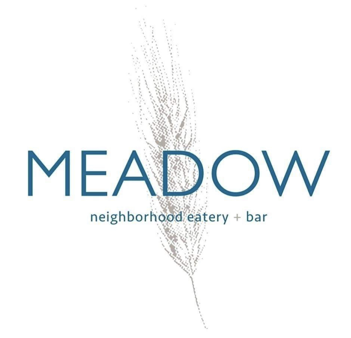 Meadow Neighborhood Eatery + Bar , Brunch & Dinner  555 W Bitters Rd #110, San Antonio, 78216  P 210-481-4214    Meadow's Dinner Menu    (Available Tue-Sat after 5pm)     Make a Reservation on OpenTable
