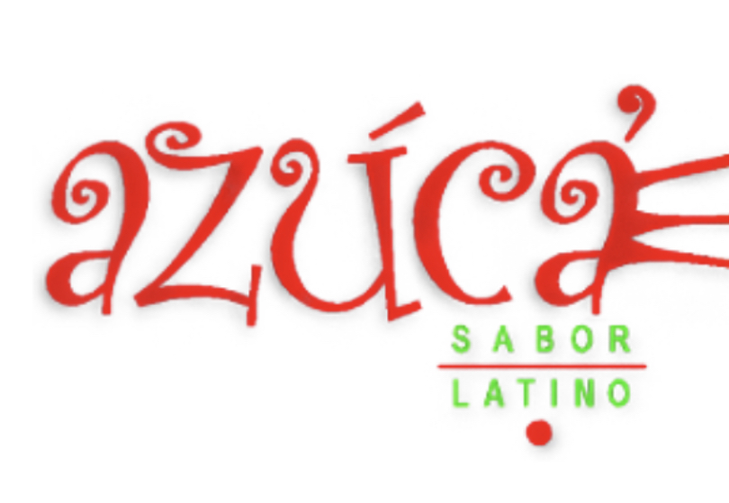 Azuca Nuevo Latino , Lunch & Dinner  709 S. Alamo, San Antonio, 78205  P 210-225-5550    Azuca's Lunch Menu      Make a Reservation on OpenTable