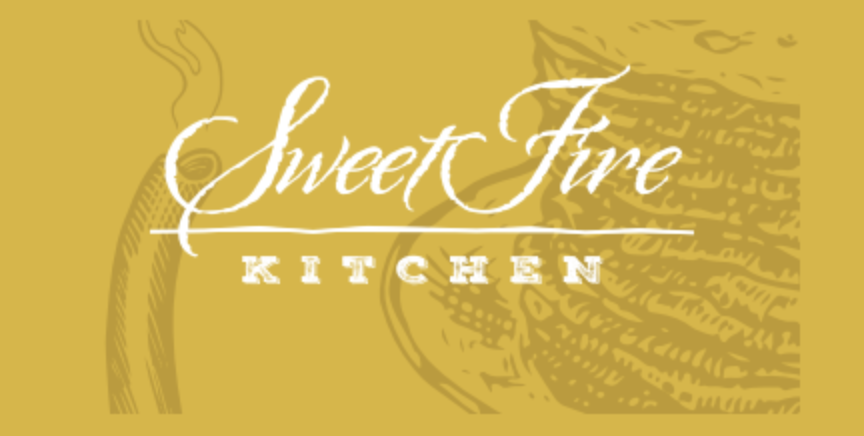 La Cantera Resort & Spa – SweetFire Kitchen , Dinner  16641 La Cantera Pkwy, San Antonio, 78256  P 210-558-6500    SweetFire's Dinner Menu      Make a Reservation on OpenTable