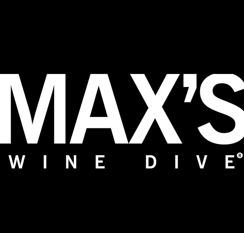 Max's Wine Dive , Lunch & Dinner  340 E Basse Road, Suite 101, San Antonio, 78209  P 210-444-9547    Max's Wine Dive Lunch Menu      Make a Reservation on OpenTable
