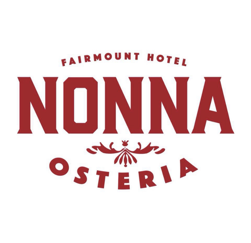Nonna Osteria , Lunch  401 South Alamo Street, San Antonio, 78205  P 210-224-8800    Nonna's Lunch Menu      Make a Reservation on OpenTable