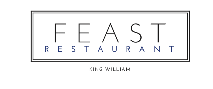 Feast , Dinner  1024 S Alamo St, San Antonio, 78210  P 210-354-1024    FEAST's Dinner Menu      Make a Reservation on OpenTable