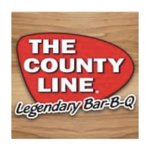 County Line (I-10) , Dinner  10101 W IH 10, San Antonio, 78230  P 210-641-1998