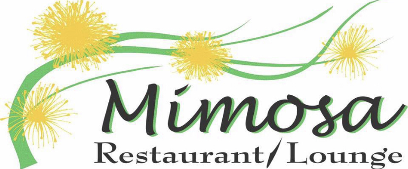 Mimosa Restaurant and Lounge , Dinner  14415 Blanco Rd, San Antonio, 78216  P 210 408-2670   Make a Reservation on OpenTable
