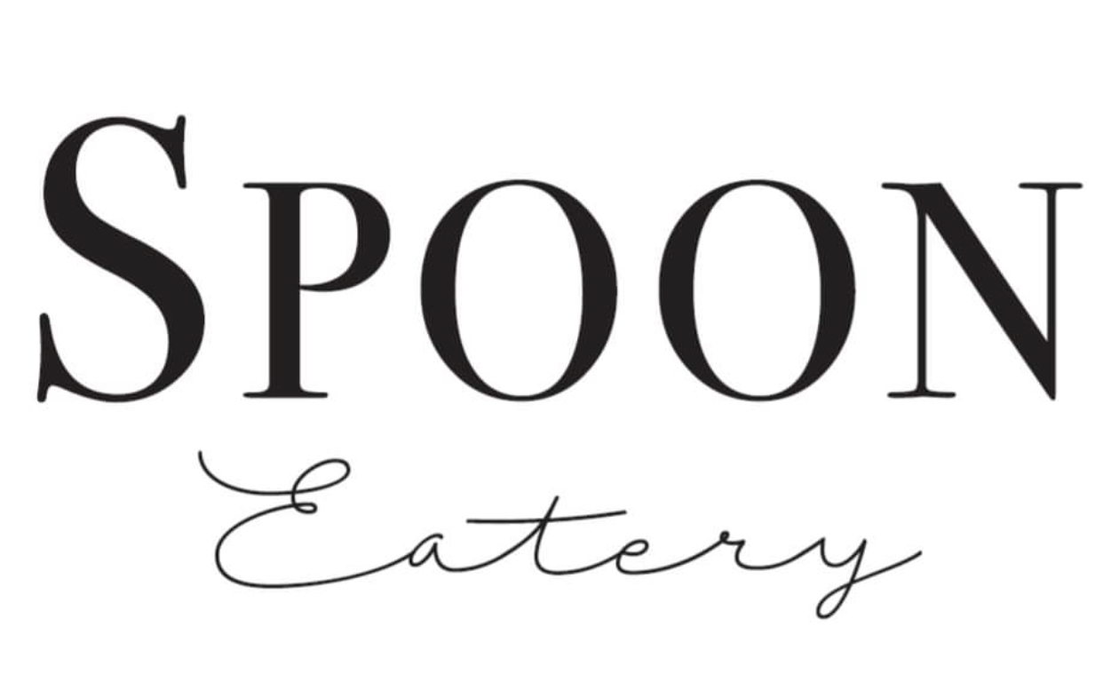 Spoon Eatery , Dinner  8055 West Ave Suite #125, Castlehills, 78213  P 210-908-9811