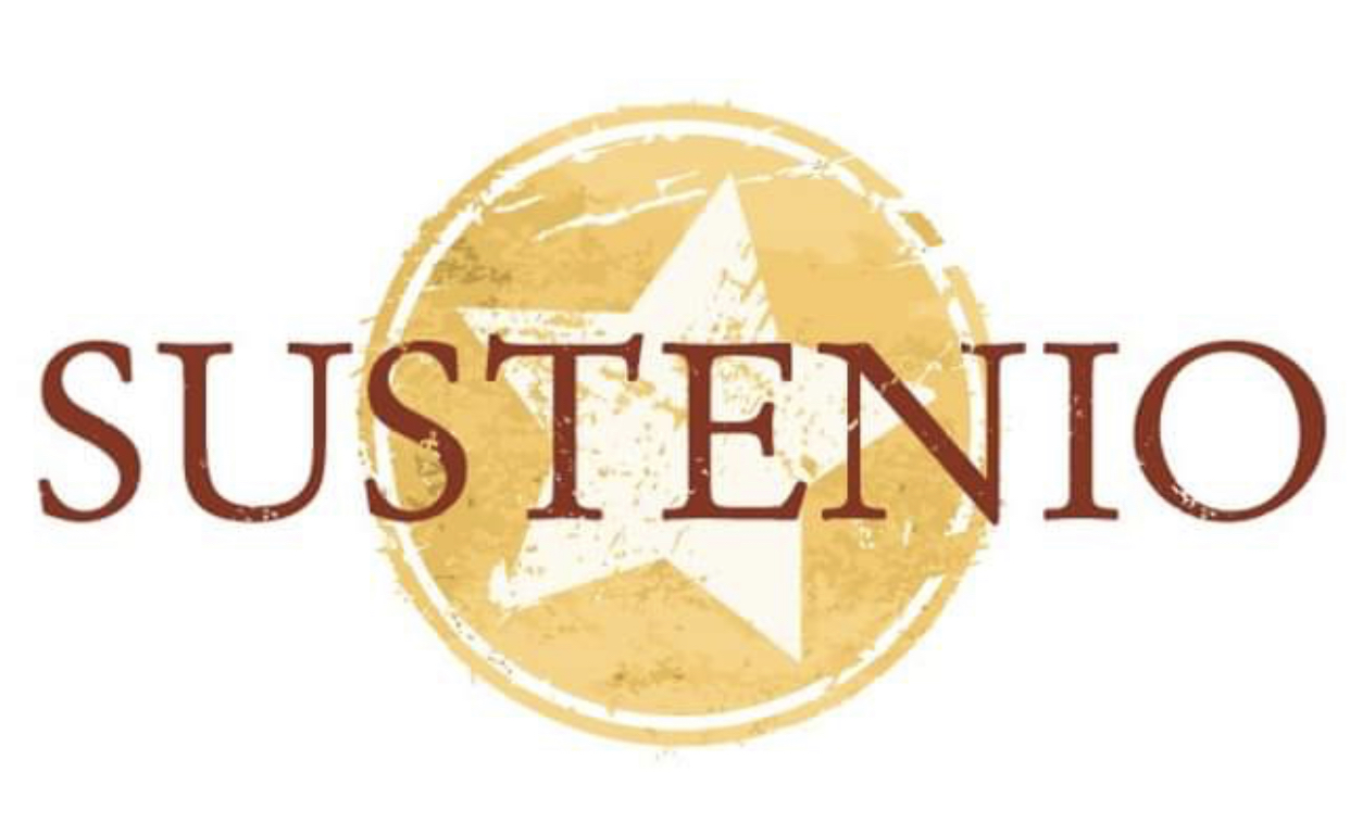 Sustenio , Brunch & Dinner  17103 La Cantera Pkwy, San Antonio, 78256  P 210-598-2950   Make a Reservation on OpenTable