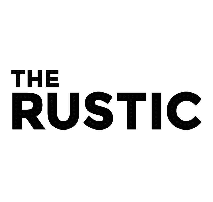 The Rustic , Lunch & Dinner  17619 La Cantera Pkwy, STE 204, San Antonio, 78257  P 210-245-7500