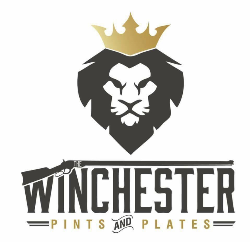 The Winchester , Lunch & Dinner  5148 Broadway St, Alamo Heights, 78209  P 210-721-7762