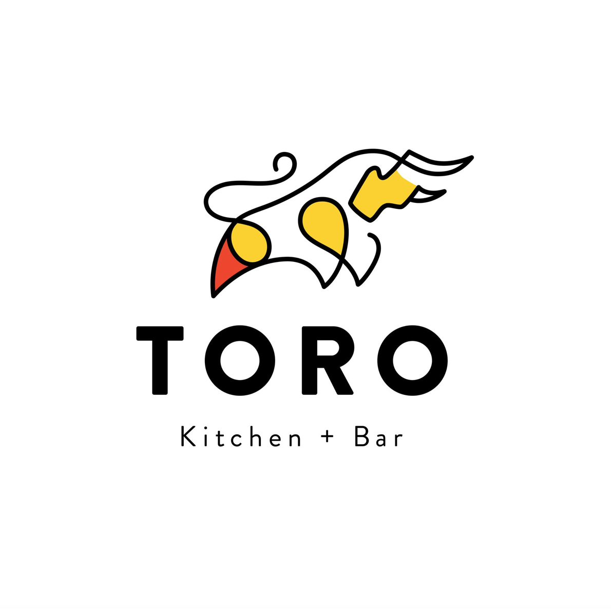 Toro Kitchen + Bar (Stone Oak) , Lunch & Dinner  115 N Loop 1604 E #1105, San Antonio, 78232  P 210-592-1075    Toro Kitchen + Bar Restaurant Week Menu    (Available Tue - Fri)