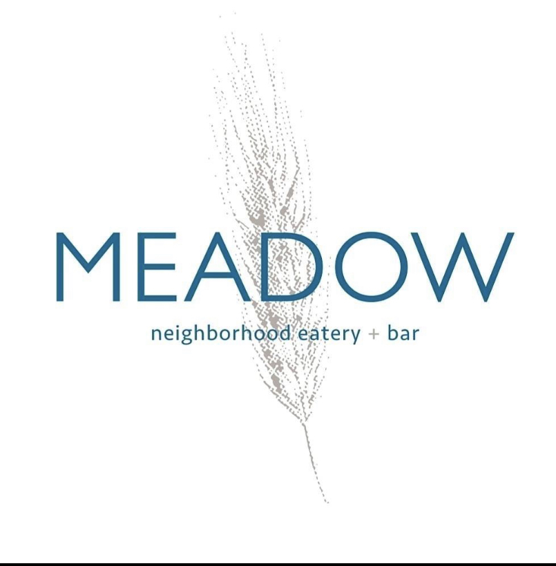Meadow Neighborhood Eatery + Bar , Sunday Brunch  555 W Bitters Rd #110, San Antonio, TX 78216 P 210-481-4214 W  https://www.meadowsanantonio.com/  –  Make a Reservation on OpenTable    Meadow's Brunch Menu   ($25 – Sunday Only)  /  Meadow's Dinner Menu   ($35 – Tuesday – Saturday; 5pm-10pm)    Menu    Make A Reservation