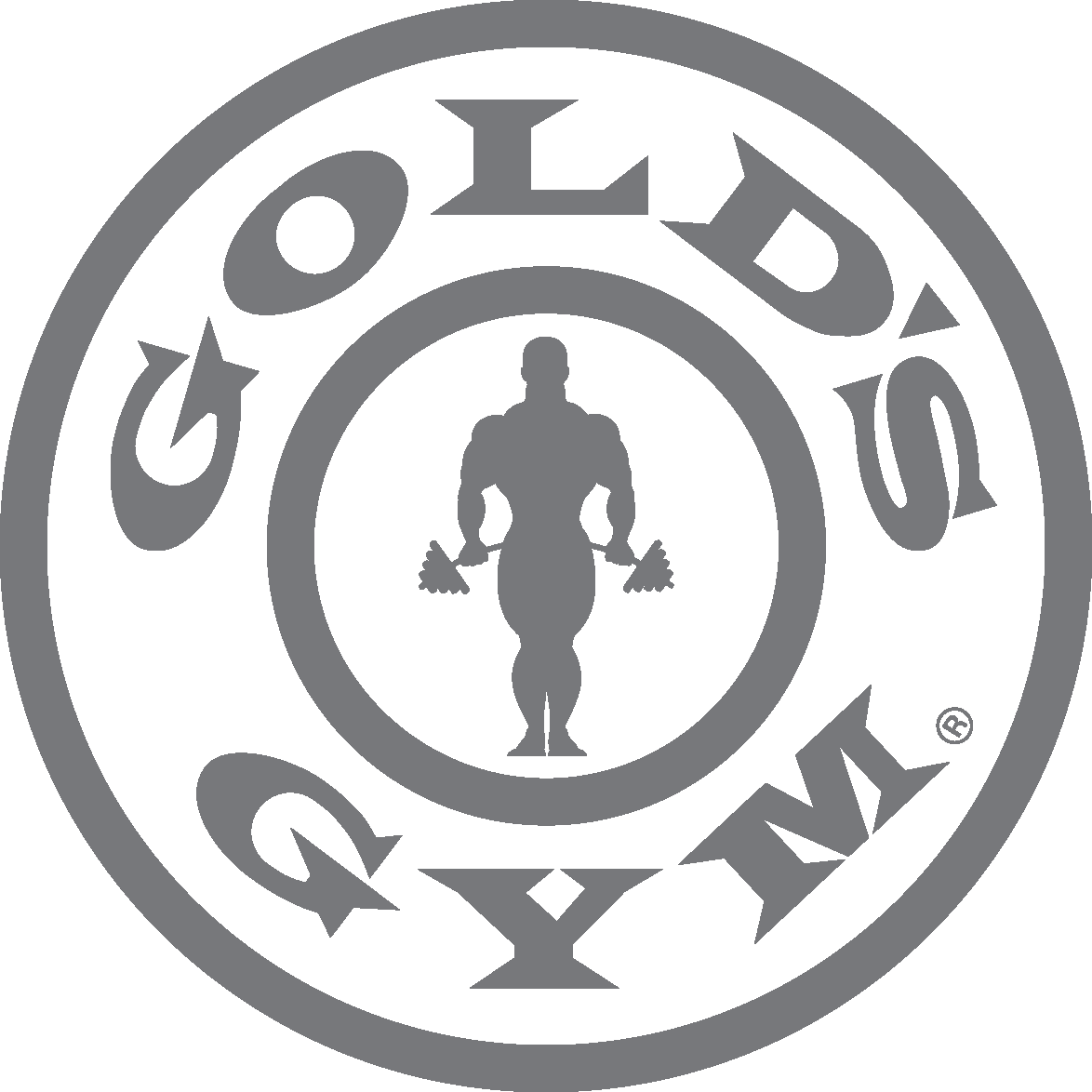 Golds_Gym_logo_65Gray_(2) (1).png