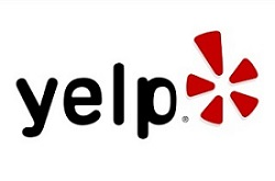 Yelp_Logo_No_Outline_Color1.jpg