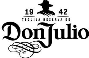 Don Julio - Logos 2018-1.jpg