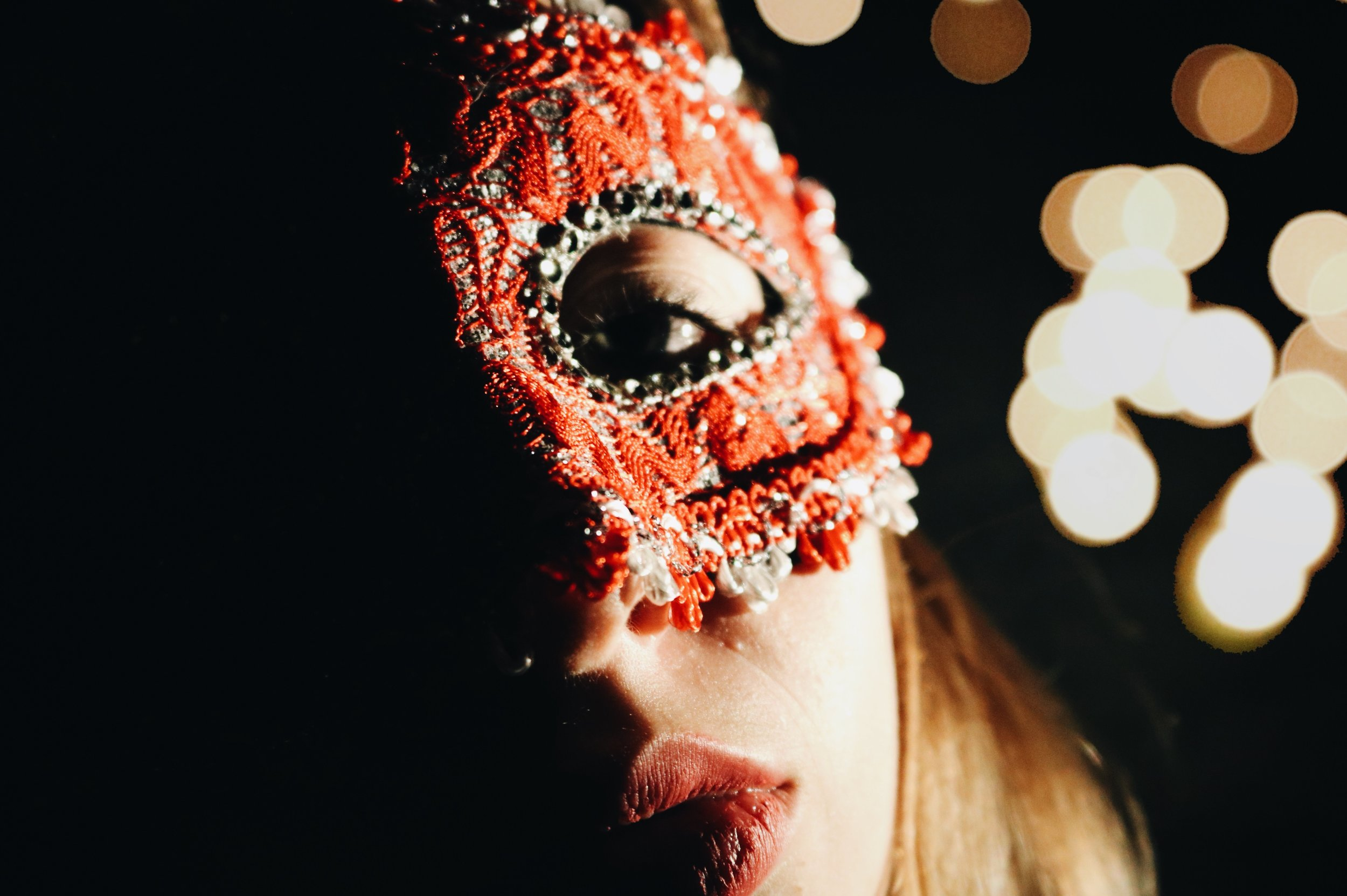 The Grand Tasting La Cantera Resort & Spa, San Antonio Grand Ballroom 7:00 PM to 10:00 PM | $100 General Admission/$100 At the Door | $150 VIP (Advance Purchase Only)  This Masquerade Tasting is the swankiest party around. Bring your masks and your fun. We love a great theme and a masquerade is perfect for this year of surprises, as that is what we have in store for The Grand Tasting. The deliciousness that you know to be true to this event including the best bites from our San Antonio chefs and restaurants along with wines from across the globe and spirits showcasing creative cocktails are the perfect stage for this event of grandeur. Lively entertainment and an evening of who's who offer a true celebration.