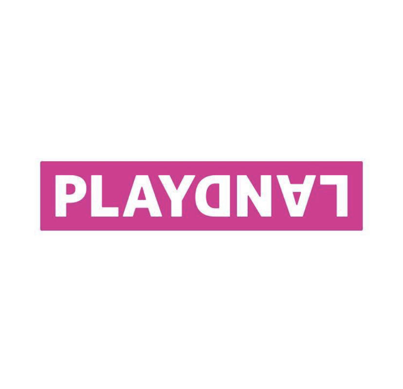 Playland    Address   :  400 E Houston St, San Antonio, TX 78205   Phone   :  (210) 908-9362  Web :  https://playlandsa.com/