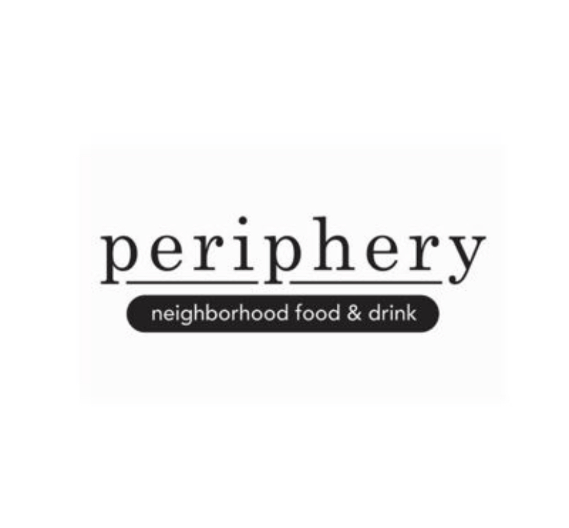 Periphery    Address   :  2512 N Main Ave, San Antonio, TX 78212   Phone   :  (210) 966-0404  Web :  https://www.peripherysa.com/