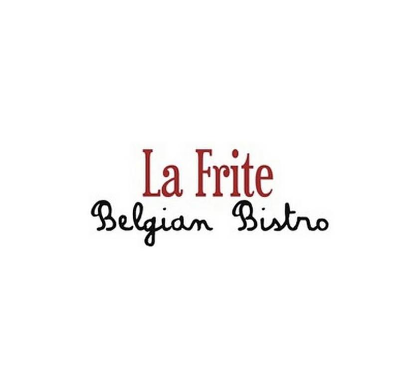 La Frite Belgian Bistro    Address   :  728 S Alamo St, San Antonio, TX 78205   Phone   :  (210) 224-7555  Web:   lafritesa.com