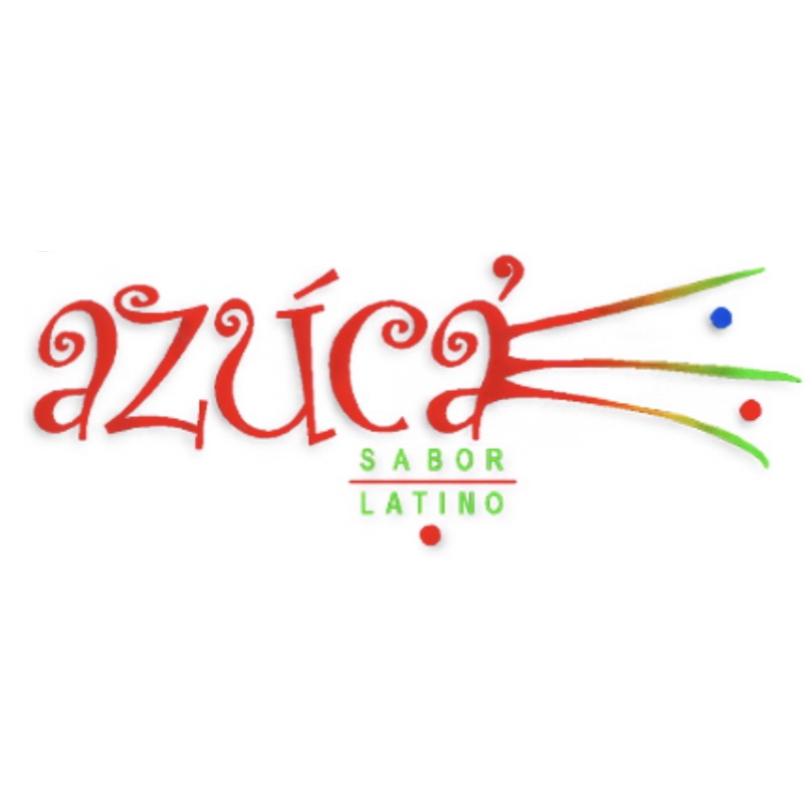 Azuca  709 S Alamo St, San Antonio, TX 78205   Phone   :  (210) 225-5550  Web:   azuca.net