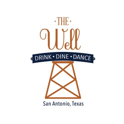 The Well Address:  5539 UTSA Boulevard, San Antonio, TX 78249  Phone:  (210) 877-9099  Web:   http://www.thewellsanantonio.com/contact/