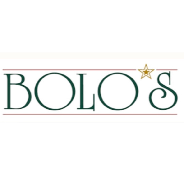 Bolo's at Omni Colonnade     Address   :  9821 Colonnade Blvd, San Antonio, TX 78230   Phone   :  (210) 699-5864  Web :  https://www.omnihotels.com/hotels/san-antonio/dining/bolos