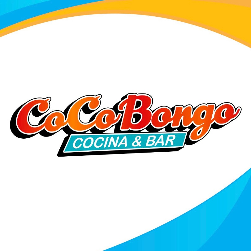 Coco Bongo Cocina & Bar , Brunch & Dinner  18740 Stone Oak Pkwy, San Antonio, 78258  P 210-998-2092