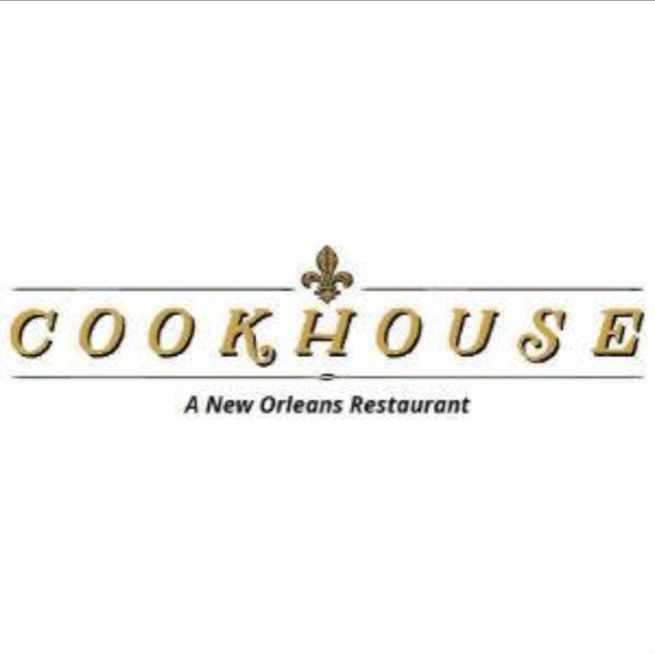 Cookhouse Restaurant    Address   :  720 E Mistletoe Ave, San Antonio, TX 78212   Phone   :  (210) 320-8211  Web:   cookhouserestaurant.com