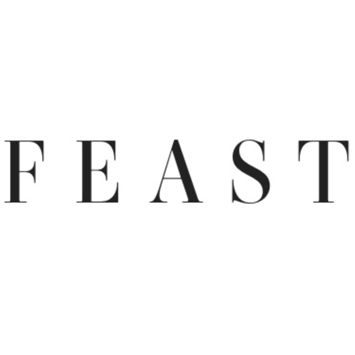 Feast    Address   :  1024 S Alamo St, San Antonio, TX 78210   Phone   :  (210) 354-1024  Web :  https://www.feastsa.com/