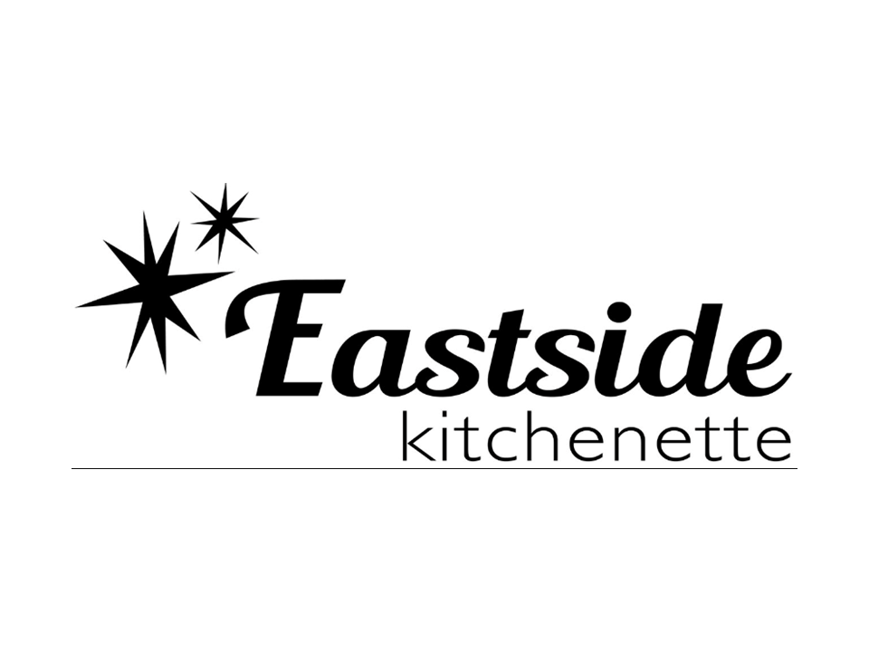 Eastside Kitchenette ,  Lunch & Dinner   2119, I-35, San Antonio, 78208  P 210-507-2568    Eastside Kitchenette's Dinner Menu