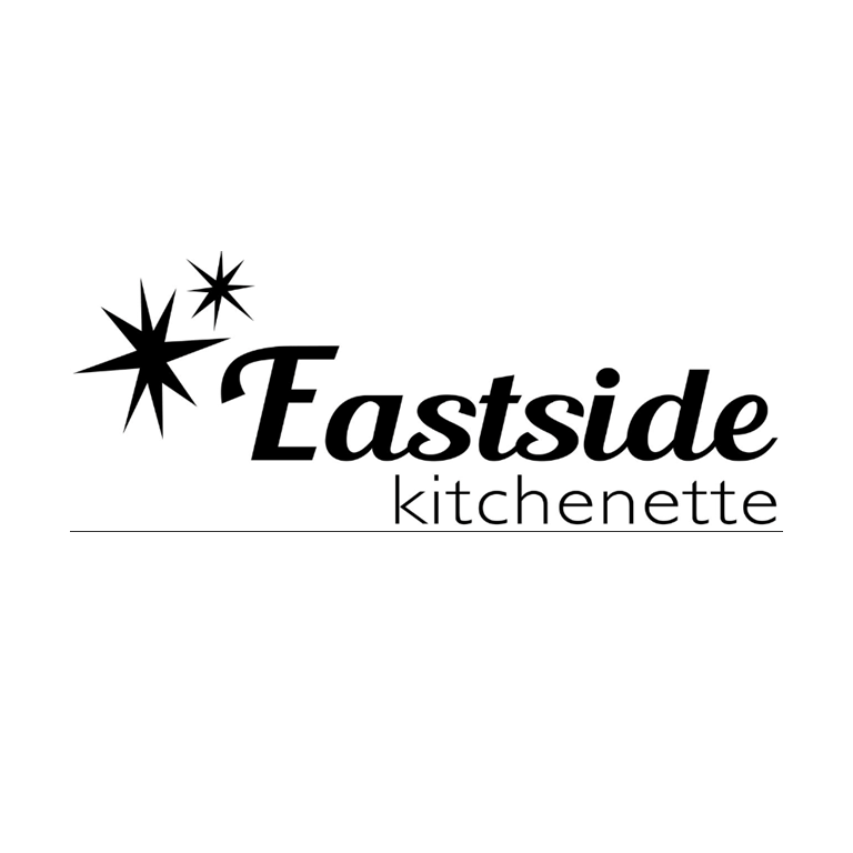 Eastside Kitchenette    Address   :  2119 I-35, San Antonio, TX 78208   Phone   :  (210) 507-2568  Web:   http://theeastsidekitchenette.com/