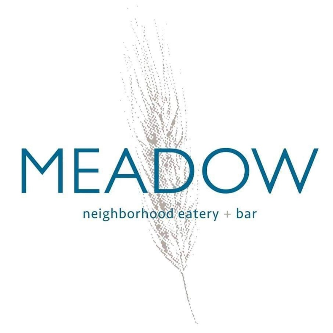 Meadow    Address   :  555 W Bitters Rd #110, San Antonio, TX 78216   Phone   :  (210) 481-4214  Web :  https://www.meadowsanantonio.com/