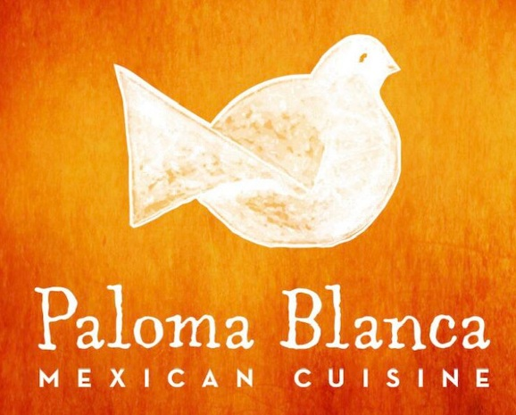 Paloma Blanca    Address   :  5800 Broadway St #300, San Antonio, TX 78209   Phone   :  (210) 822-6151  Web:   palomablanca .net