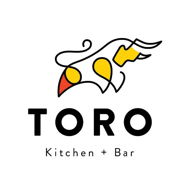 Toro Kitchen + Bar Downtown - Starts June 18    Address   :  1142 E Commerce St, San Antonio, TX 78205   Phone   :  (210) 592-1075  Web:   torokitchenandbar.com