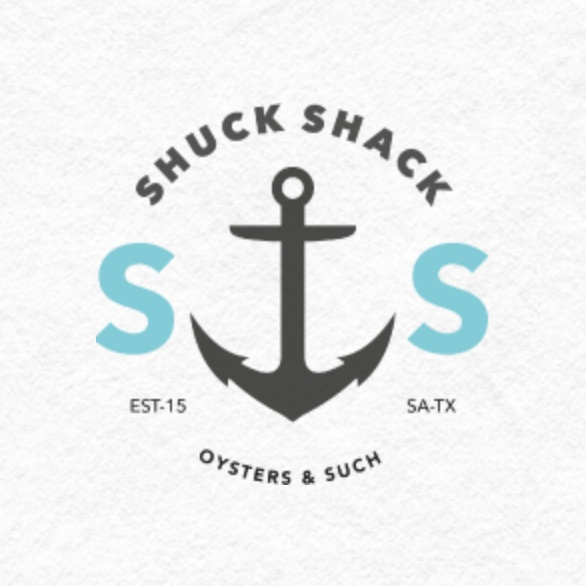 Shuck Shack    Address   :  520 E Grayson St, San Antonio, TX 78215   Phone   :  (210) 236-7422  Web:   shuckshack.com