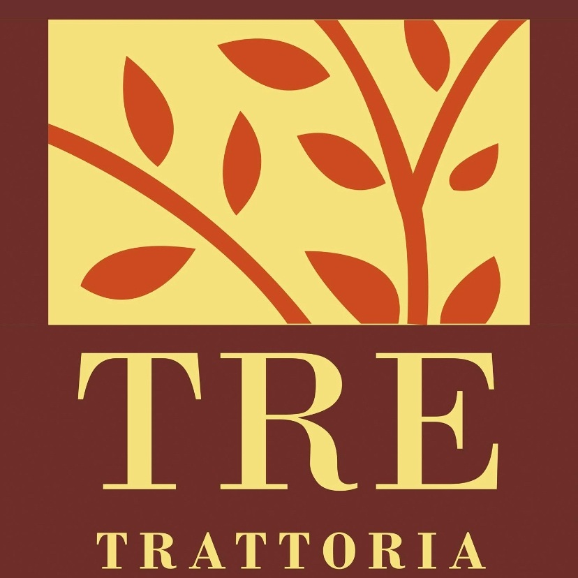 Tre Trattoria at the Museum Address:  200 W Jones Ave #501, San Antonio, TX 78205  Phone:  (210) 805-0333  Web:   http://tretrattoria.com/