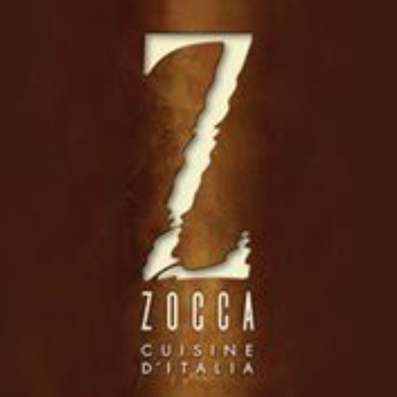 Zocca Address:  420 W Market St, San Antonio, TX 78205  Phone:  (210) 444-6070  Web:   https://zoccariverwalk.com/