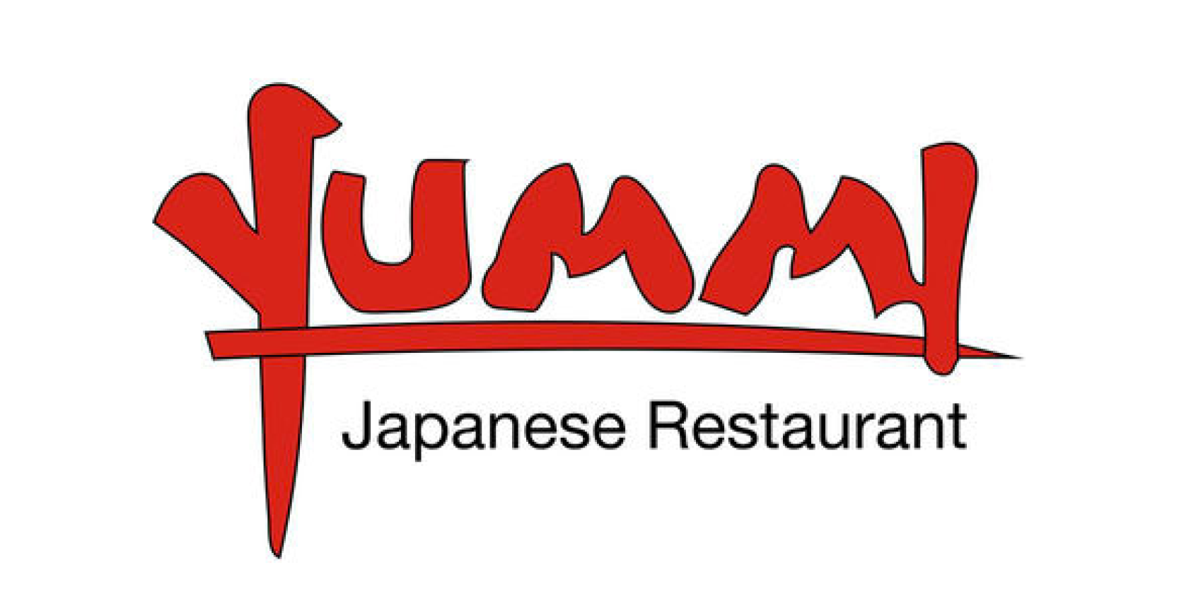 Yummi Japanese Restaurant    Address : 24165 I-10, San Antonio, TX 78257   Phone : (210) 698-1650   Web :  https://yummisushisa.com/