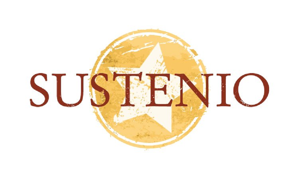 Sustenio,  Brunch on Sunday  17103 La Cantera Pkwy, San Antonio, 78256  P 210-598-2950    Sustenio's Brunch Menu    (Only Available Aug. 11 from 10am - 2pm)     Make a Reservation on OpenTable